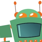 The World Needs Fewer Robots & More Authenticity
