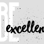 BE Excellent (WOW)